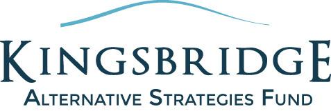Kingsbridge Alternative Strategies Fund, LP Logo